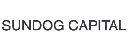 Sundog Capital