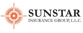 Sunstar Insurance Group