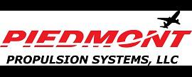 Piedmont Propulsion Systems, LLC