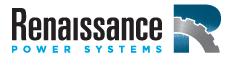 Renaissance Power Systems