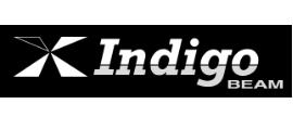 Indigo Beam
