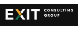 Exit Consulting Group Inc.
