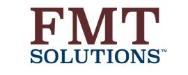 FMT Soultions