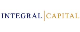 Integral Capital, LLC.