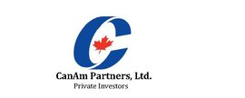 canam partners