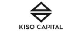 KISO Capital