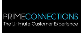 PrimeConnections Contact Solutions, LLC