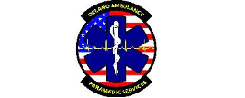 Delano Ambulance Services, Inc.