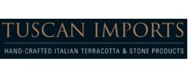 Tuscan Imports, Inc.