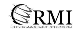 Recovery Management International