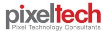 Pixel Technology Consultants, LLC