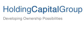 Holding Capital Group, Inc.