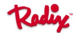 Radix Wire Company