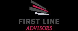 First Line Advisors LLC