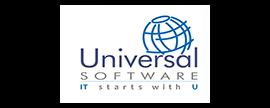 Universal Software Corporation