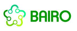 Bairo Corporation