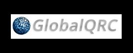 GlobalQRC