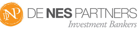 De NES Partners, LLC