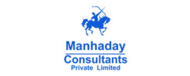 Manhaday Consultants Private Limited