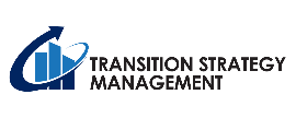 Transition Strategy Management LLC