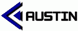 Austin Business Brokers