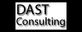 DAST Consulting