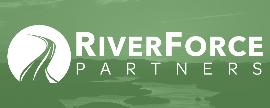 RiverForce Partners, Inc.