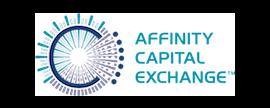 AFFINITY CAPITAL EXCHANGE Inc.