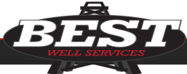 Best Well Services