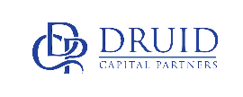 Druid Capital Partners