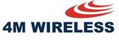 4M Wireless