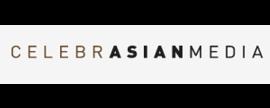 CelebrAsian Media