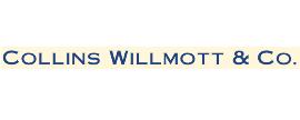 Collins Willmott & Co.