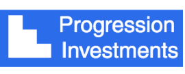 Progression Investments
