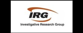 Investigative Reserach Group