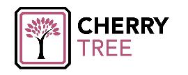 Cherry Tree Capital