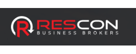 Rescon Business Brokers