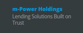 m-Power Holdings, Inc.