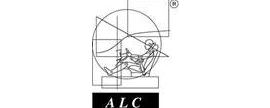 Automotive Leather Company Group (Pty) Limited