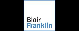Blair Franklin
