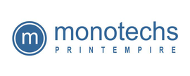MONOTECHS