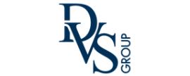The DVS Group