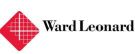 Ward Leonard