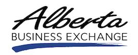 Alberta Business Exchange