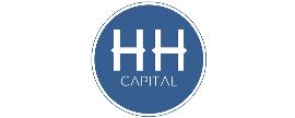 HH Capital