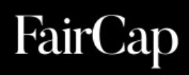 Fair Capital Partners Inc