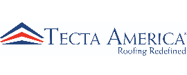 TectaAmerica