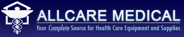 ALLCARE Medical