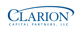 Clarion Capital Partners