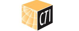Compliance Team, Inc.